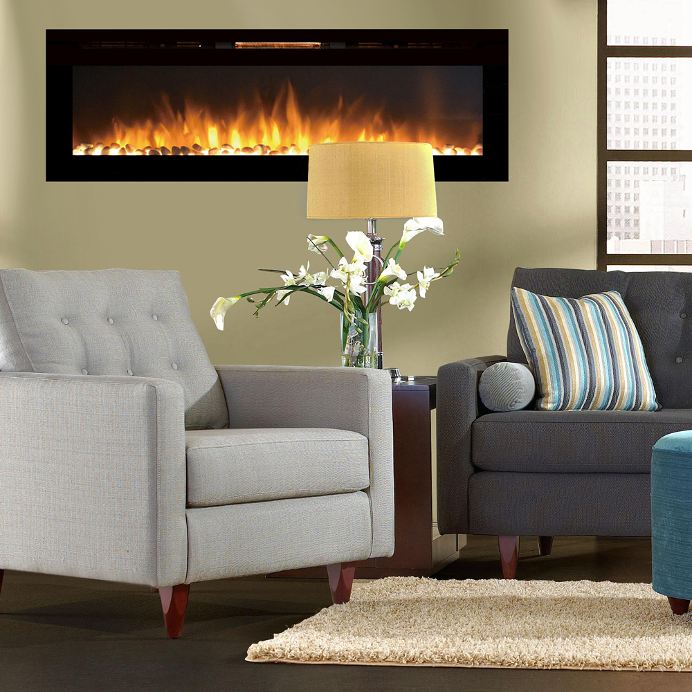 watch fireplace ignite xlf youtube electric dimplex